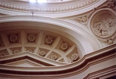 San Carlo 2
