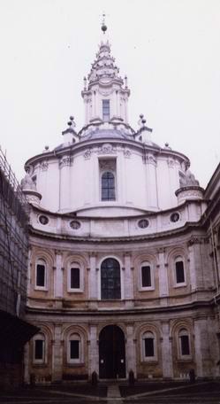 Sant'Ivo 1